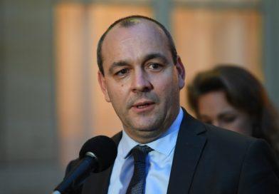 L. Berger félicite le gouvernement pour sa «gestion exemplaire de la crise»