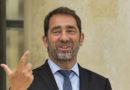 EXCLU : Castaner quitte le gouvernement et devient garde champêtre