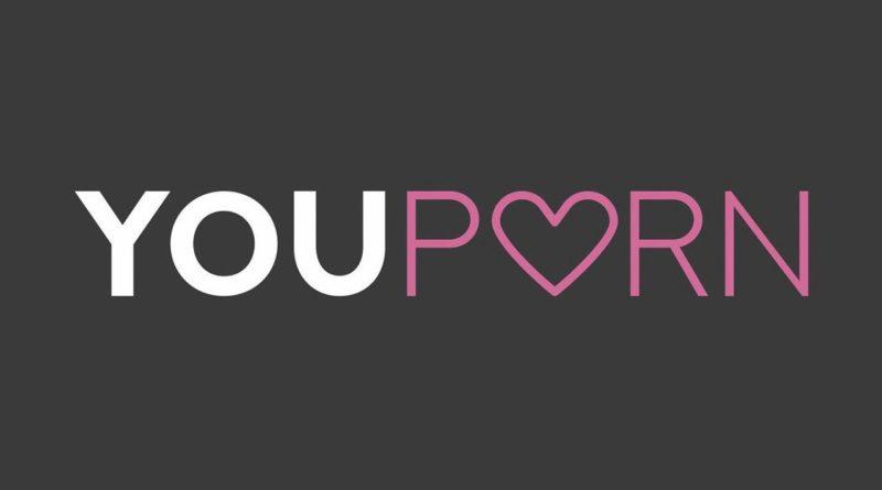 Youporn divulgue les noms de ses 13millions d'utilisateurs français (liste dans le lien)