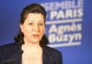 Agnès Buzyn exige un troisième tour !