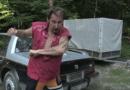 Johnny Cadillac envoyé en renfort dans les cités pour calmer les «incivilités» (Vidéo)