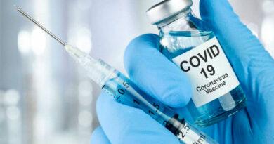 vaccin covid buraliste