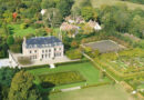 Déplacement 20km, Bernard Arnault peut enfin retourner dans son salon.