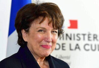 Macron : «Bachelot est aussi efficace qu'un test PCR»