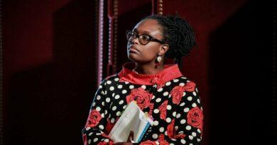 Bachelot hospitalisée, Sibeth Ndiaye la remplace à la culture