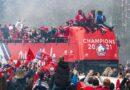 Lille champion de France : le Qatar rachète la ville