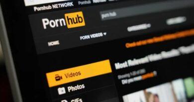 Interdiction des sites pornos : L'usine Sopalin en grève